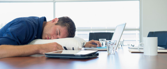 n-SLEEP-AT-WORK-large570.jpg