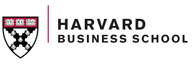 How is it like to attend Harvard Business School ?