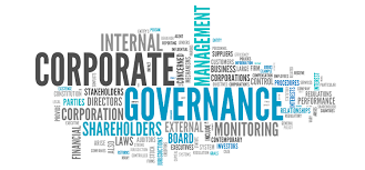 Why you should care about corporate governance