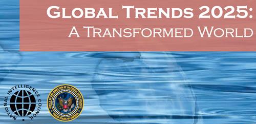 global-trends3.jpg