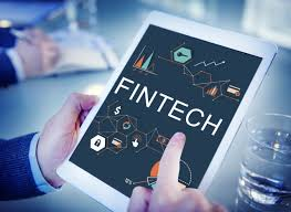 FINTECH, the new playground for marketing professionals