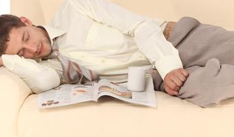 Pourquoi la paresse est propice àl'inspiration